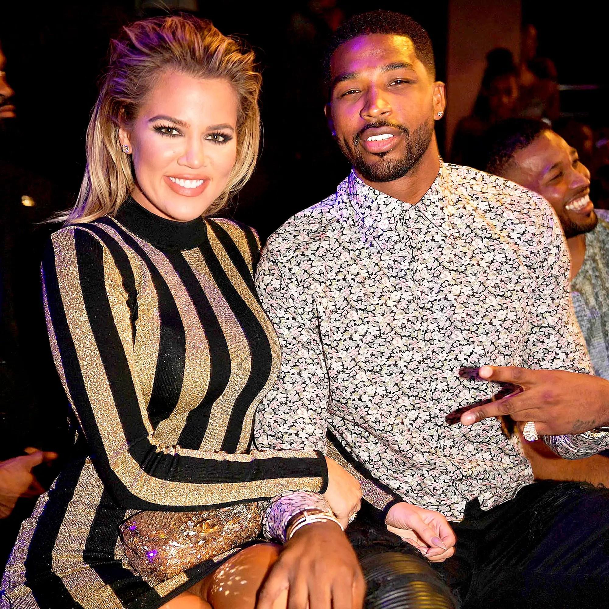 Khloe kardashian dating basketball