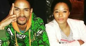 Leeto and Mokgadi