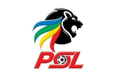 No PSL football on SABC | News365 co za
