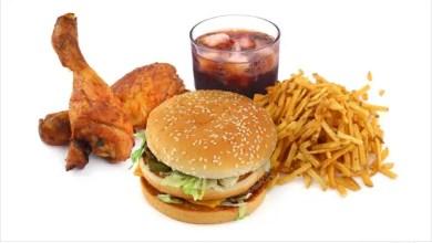 Photo of Diabetics should avoid bad foods