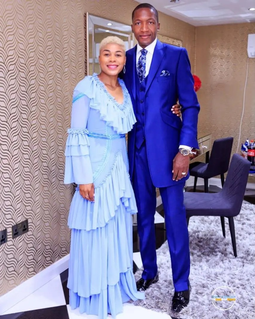 Richest pastors in South Africa - Pictures   News365 co za