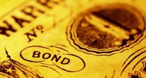 Vintage Bond