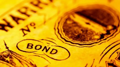 Photo of South African bonds stabilise after sell-off