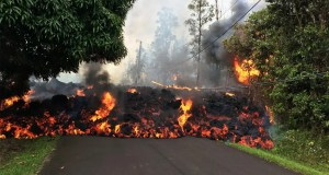 hawaii-volcano-eruption