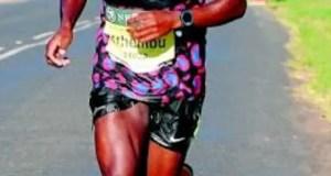 Bongmusa Mthembu