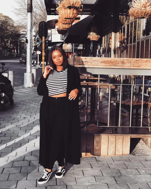 Thickleeyonce