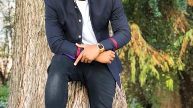 Ntokozo Dlamini