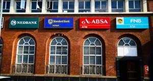 Gupta bank accounts
