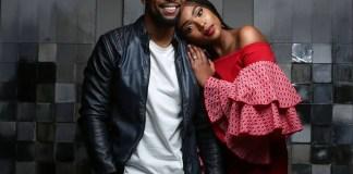 Mmabatho and Shaka