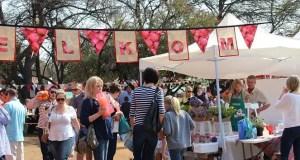 Hazel Food Market