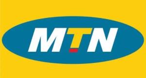 MTN Group Ltd