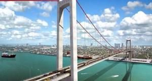 maputokatembe bridge