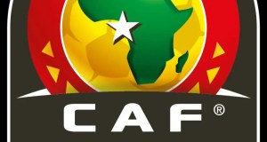 AFCON Cameroon