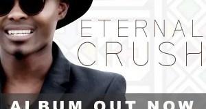 Dumi Masilela Eternal Crush