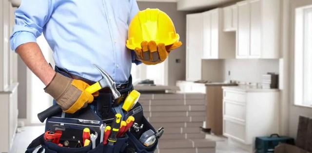 Handyman/ General Worker