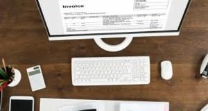 Invoice Clerk