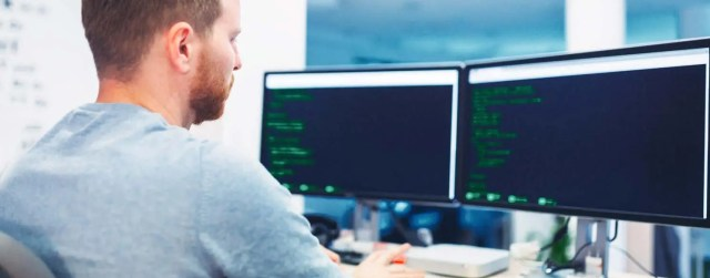 Senior Java Software Engineers