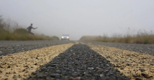 KZN road accidents
