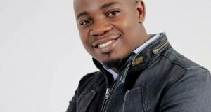 Mthobisi Ntshangase