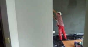 Qualified painter