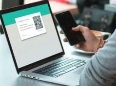 WhatsApp Desktop Tips