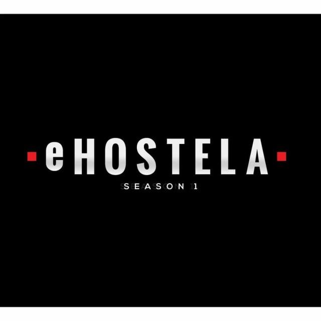 EHostela