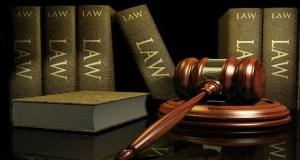 Junior Attorney