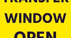 Window Transfer