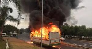 Golden-Arrow-Bus-Catches-Fire-Accident