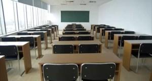 Mpumalanga school for disabled