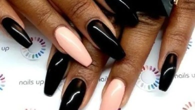 Photo of Nail technician wanted immediately – Appl Now