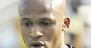 Simphiwe Mkhonza