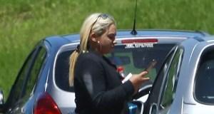 Stacy Barnard