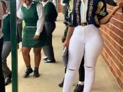 Mzansi Teacher