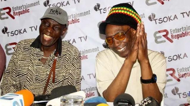 Thomas-Mapfumo-and-Oliver-Mtukudzi (1)
