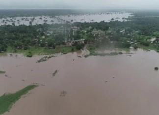 CycloneIdai