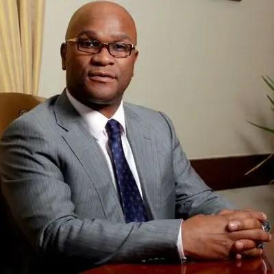 Minister Mthethwa