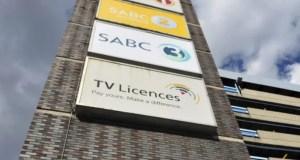 SABC debate
