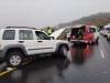 N3 car crash