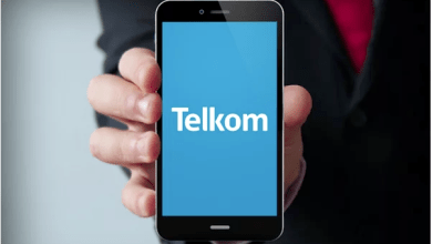 Telkom Best Data Deal