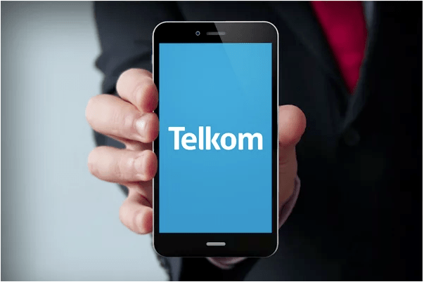 Telkom Best Data Deal