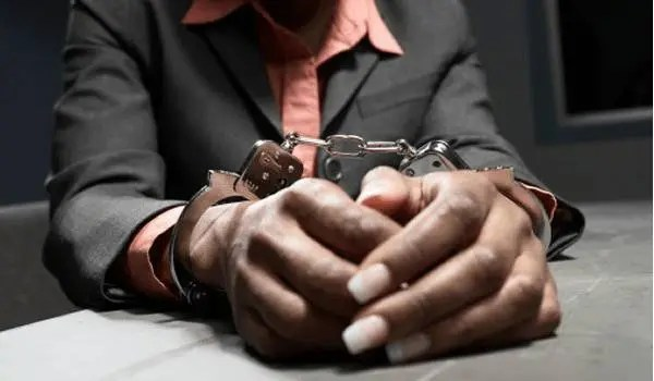 man-arrested-handcuffs