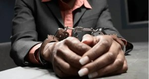 man-arrested-handcuffs