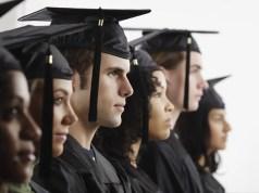 Business Graduate
