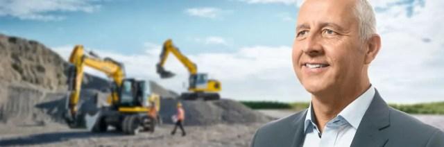 Construction Environmental Officer