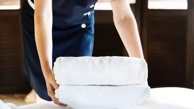 Private Home Housekeeper