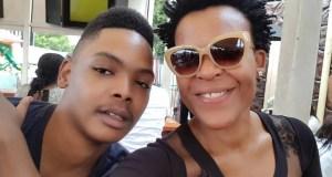Ntobeko Linda