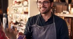 Retail Sales Representative