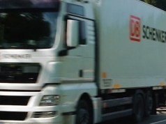 Road Freight Controller