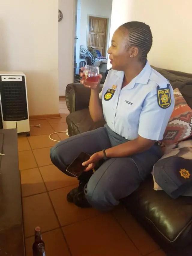 cop nude3 | News365.co.za